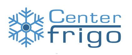 logo-centerfrigo